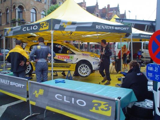 Ypres-Rally-2007_03