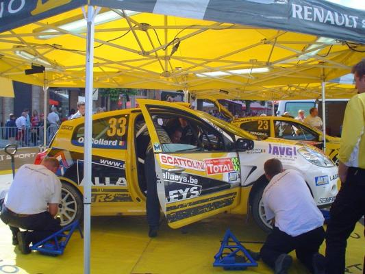 Ypres-Rally-2007_04