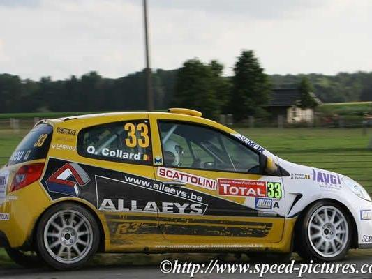 Ypres-Rally-2007_06