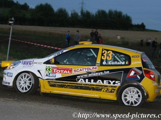 Ypres-Rally-2007_07