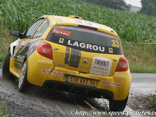 Ypres-Rally-2007_08