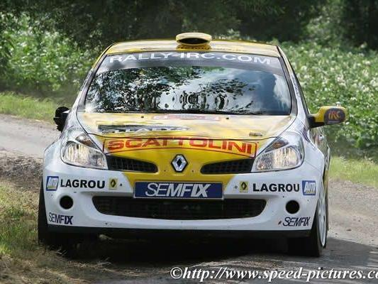 Ypres-Rally-2007_09