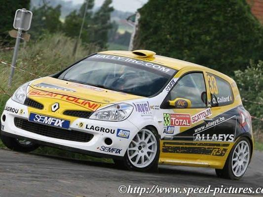 Ypres-Rally-2007_10