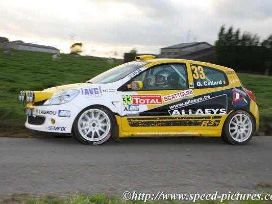 Ypres-Rally-2007_11