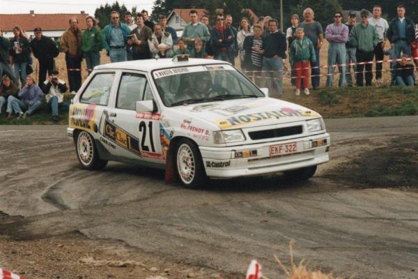 Bianchi-Rally-1993_02