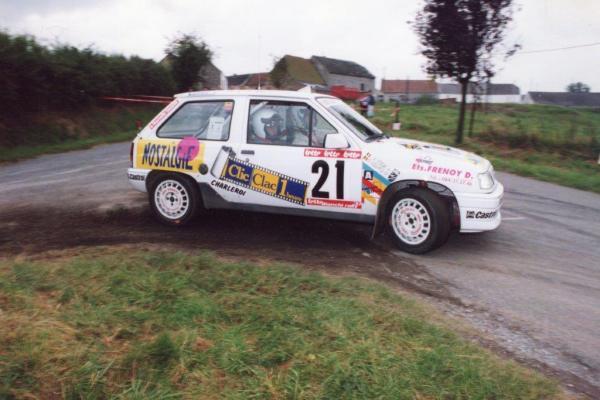 Bianchi-Rally-1993_03