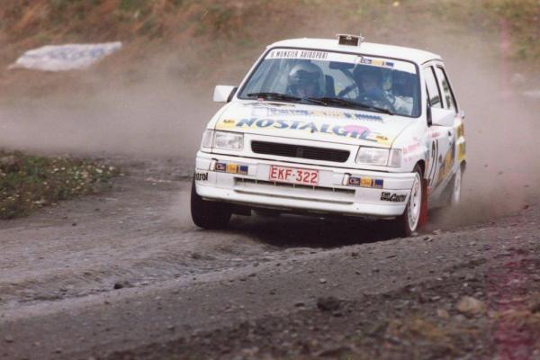 Bianchi-Rally-1993_04