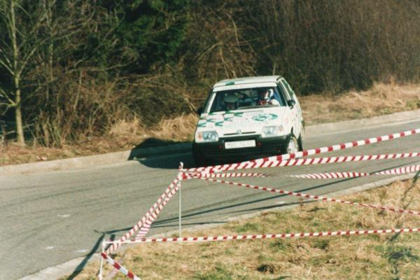 Boucles-de-Spa-1994_02