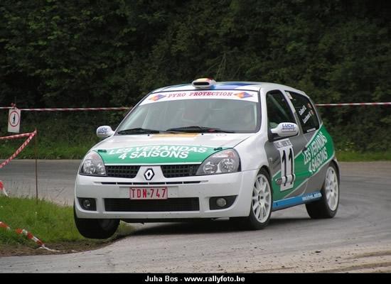 Rallye-de-la-Famenne-2005