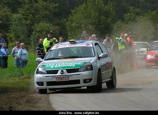 Rallye-de-la-Famenne-2005_02