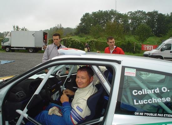 Rallye-de-la-Famenne-2005_03