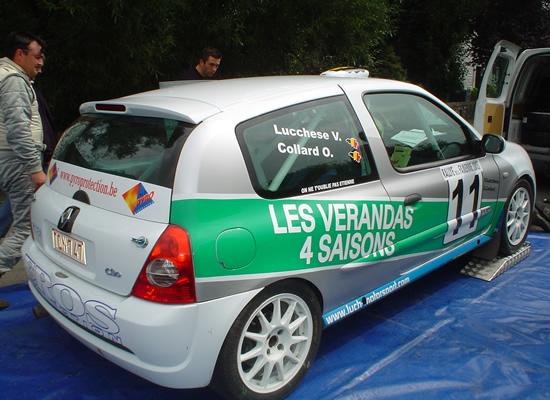 Rallye-de-la-Famenne-2005_04