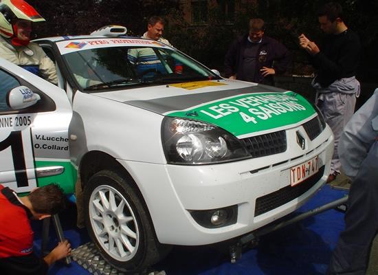 Rallye-de-la-Famenne-2005_05