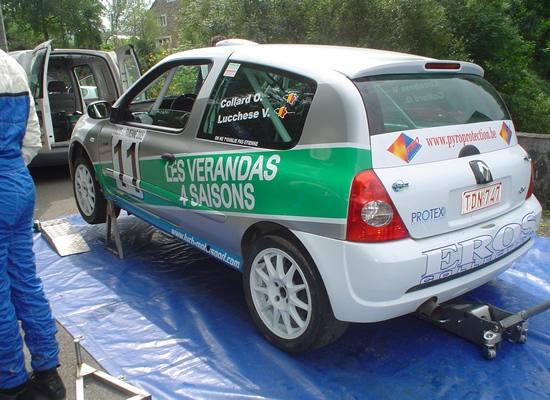 Rallye-de-la-Famenne-2005_06
