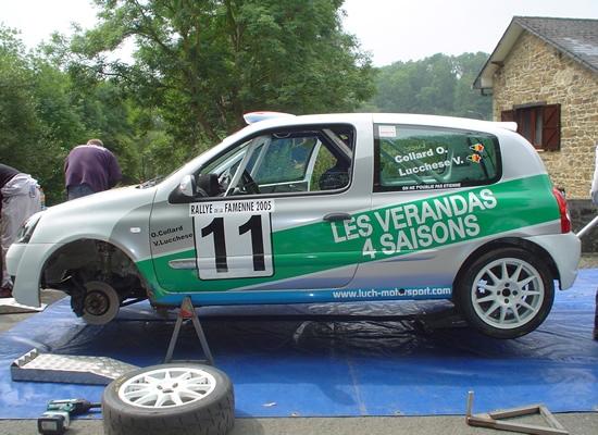 Rallye-de-la-Famenne-2005_07