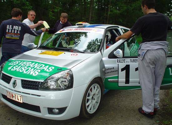 Rallye-de-la-Famenne-2005_08