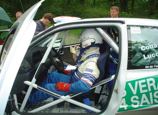 Rallye-de-la-Famenne-2005_09