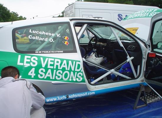 Rallye-de-la-Famenne-2005_10