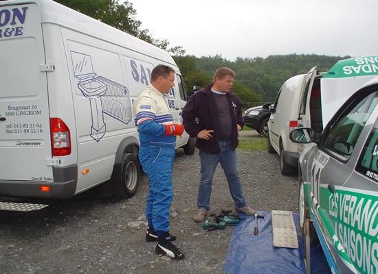 Rallye-de-la-Famenne-2005_11