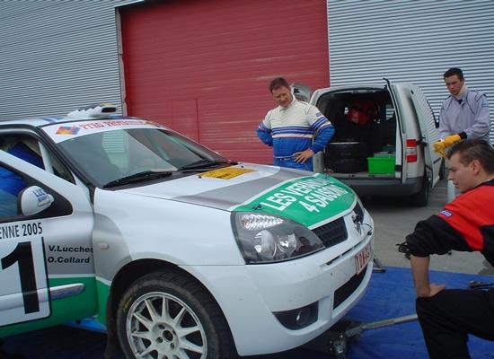 Rallye-de-la-Famenne-2005_12