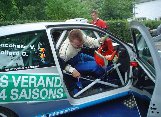 Rallye-de-la-Famenne-2005_13