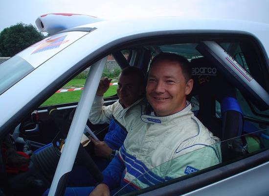 Rallye-de-la-Famenne-2005_14