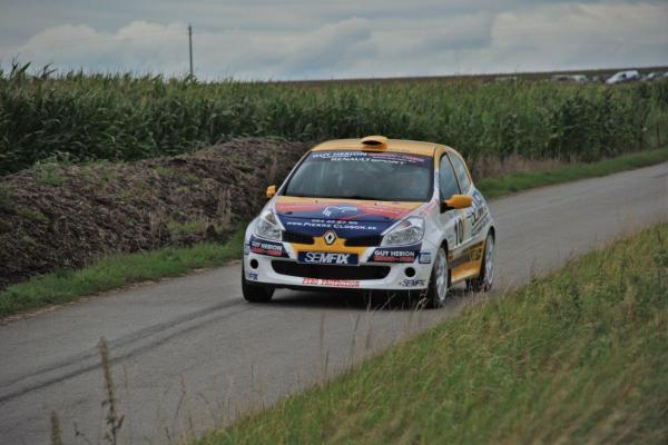 Rallye-de-la-Famenne-2007