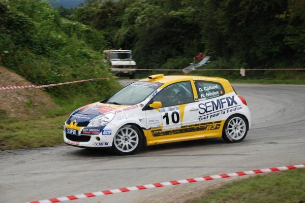 Rallye-de-la-Famenne-2007_07