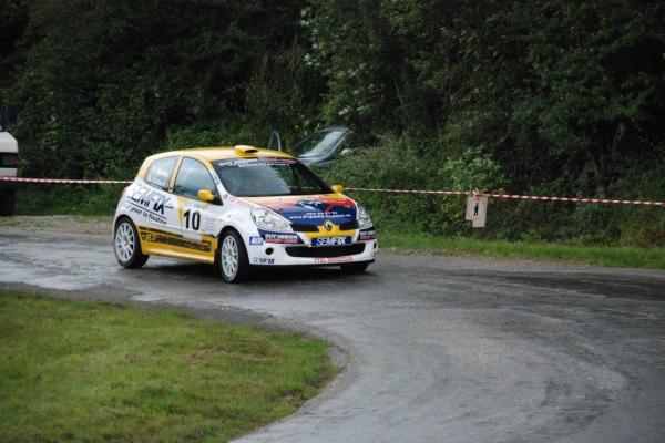 Rallye-de-la-Famenne-2007_08
