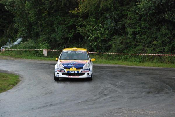Rallye-de-la-Famenne-2007_09