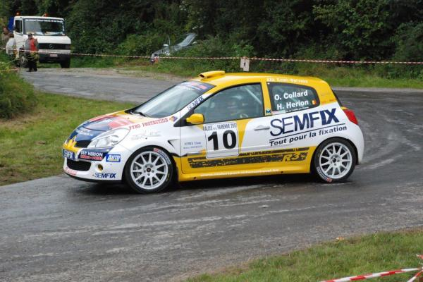 Rallye-de-la-Famenne-2007_13
