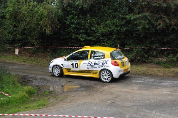Rallye-de-la-Famenne-2007_14