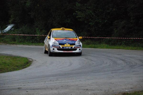 Rallye-de-la-Famenne-2007_15