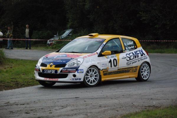 Rallye-de-la-Famenne-2007_18