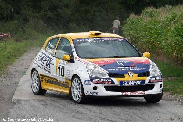 Rallye-de-la-Famenne-2007_19