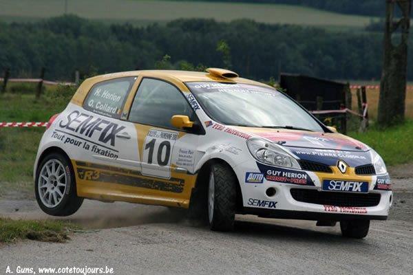 Rallye-de-la-Famenne-2007_20