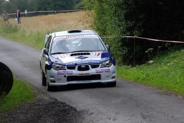 Rallye-de-la-Famenne-2008