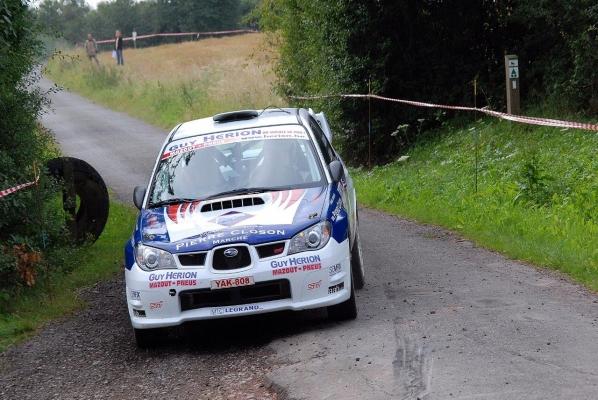 Rallye-de-la-Famenne-2008_02