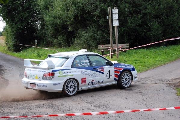 Rallye-de-la-Famenne-2008_03