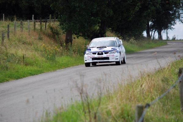 Rallye-de-la-Famenne-2008_04