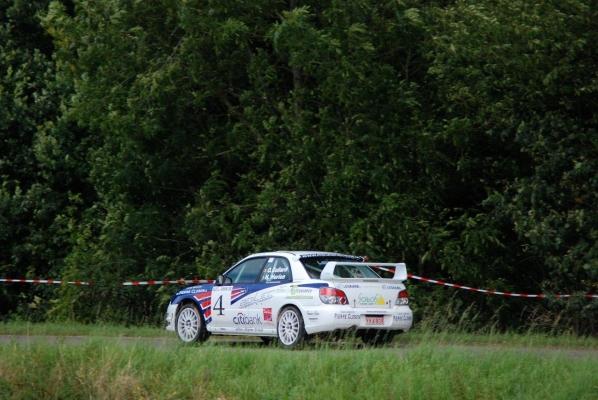 Rallye-de-la-Famenne-2008_05