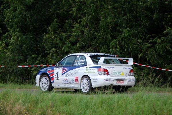 Rallye-de-la-Famenne-2008_06