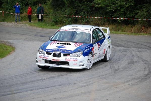 Rallye-de-la-Famenne-2008_08