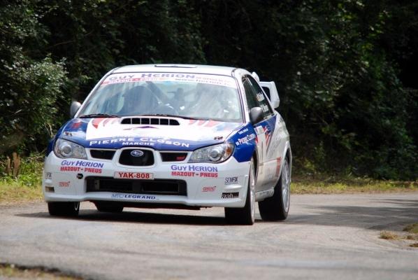 Rallye-de-la-Famenne-2008_09