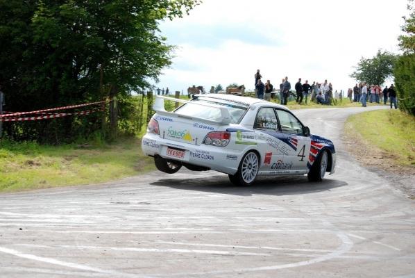 Rallye-de-la-Famenne-2008_10