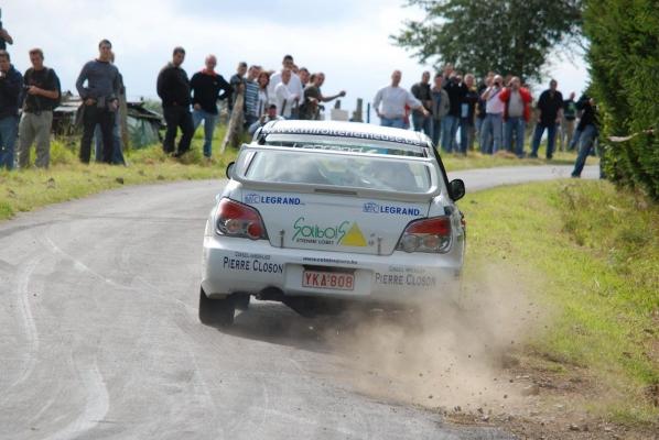 Rallye-de-la-Famenne-2008_11