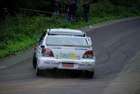 Rallye-de-la-Famenne-2008_12