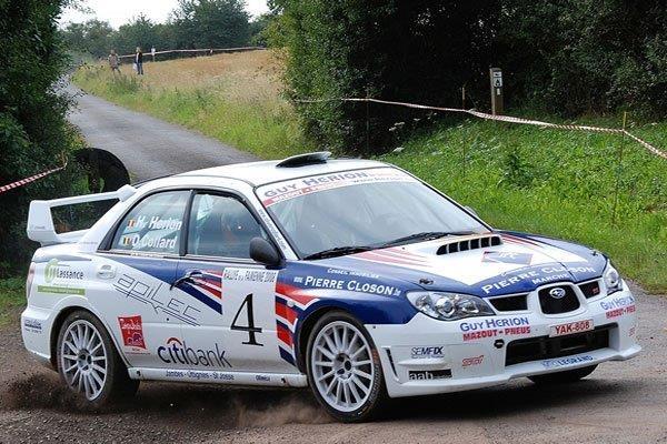 Rallye-de-la-Famenne-2008_13