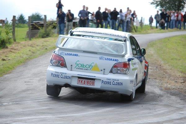 Rallye-de-la-Famenne-2008_14