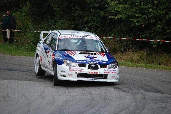Rallye-de-la-Famenne-2008_16